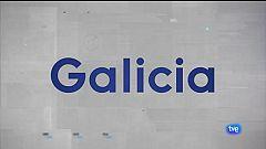 Telexornal Galicia 2 22-06-2021
