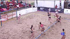 Deportes Canarias - 22/06/2021