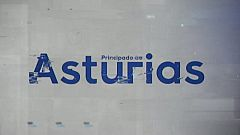 Asturias en 2' - 23/06/2021
