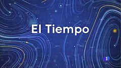 El Tiempo en Cantabria - 23/06/21