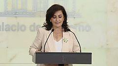 Informativo Telerioja - 23/06/21-Ver ahora