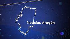 Noticias Aragón 23/06/21