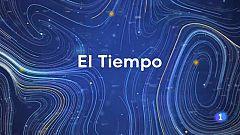 El tiempo en Castilla-La Mancha - 23/06/21