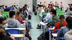 La herramienta que pone en contacto a universitarios y estudiantes para ayudar a elegir carrera