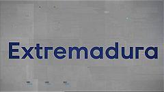 Extremadura en 2' - 23/06/2021