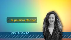 Buzón de baile - ALIVIO - 24/06/21