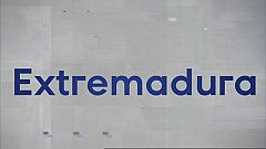 Noticias de Extremadura - 24/06/2021
