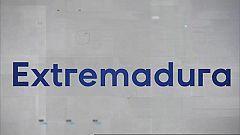 Extremadura en 2' - 24/06/2021