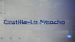 Castilla-La Mancha  en 2' - 24/06/2021