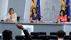 Diario 24 - 24/06/21 (2)