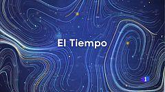 El Tiempo en Cantabria - 24/06/21