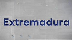 Noticias de Extremadura 2 - 24/06/2021