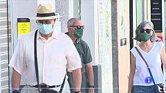 El Consell de Ministres aprova que les mascaretes deixin de ser obligatòries