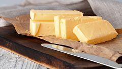 Aquí la Tierra - ¡A la rica mantequilla artesana!