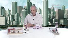Inglés en TVE - Programa 375