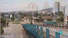 La Metro - Reobrir el pont de la Feixa Llarga