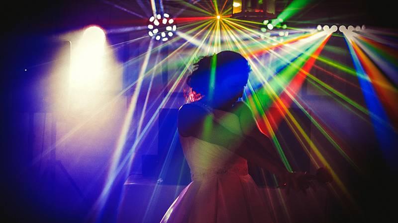 La escena 'ballroom', un espacio donde el colectivo LGTBIQ se siente libre y aceptado