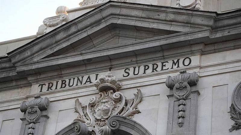 El Supremo rectifica: un interino por vacante durante más de tres años es indefinido no fijo