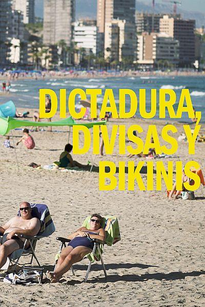 Democracia bikini