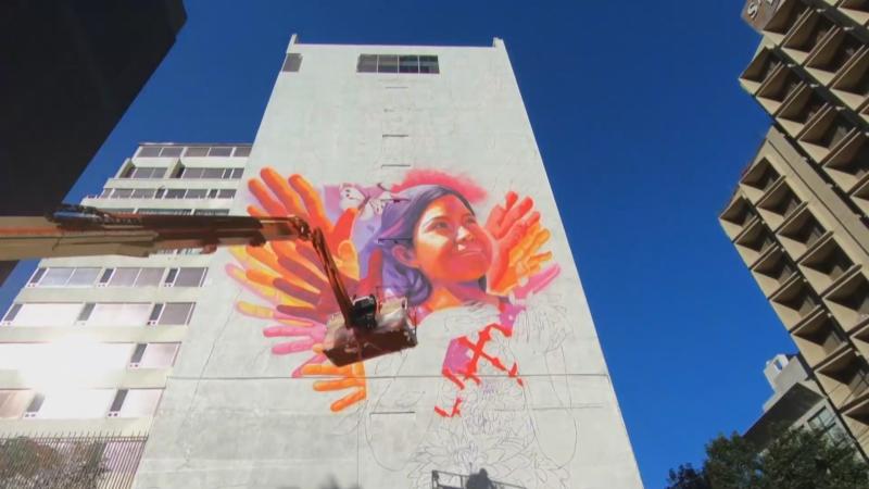 De México a París, Generación Igualdad: una oportunidad para mejorar la vida real de las mujeres