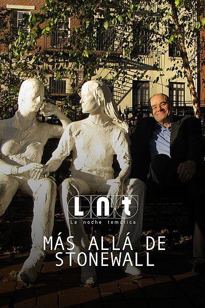 Documentales De Televisión Española En Rtve Play