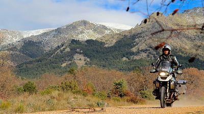 Diario de un nómada - Ruta por la España vacía: Cuenca - ver ahora