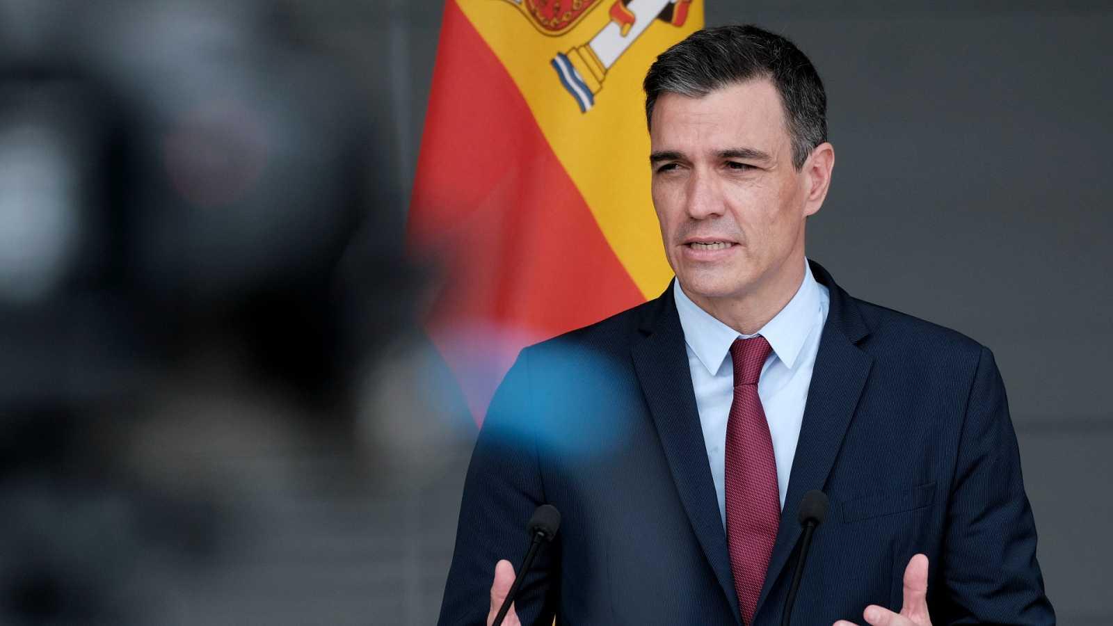 Sánchez Garzón