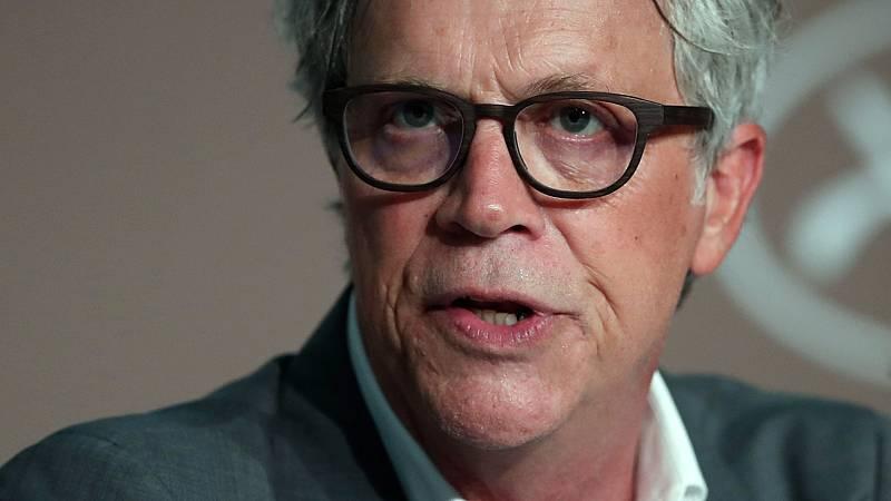 Todd Haynes presenta en Cannes un documental sobre la Velvet Underground