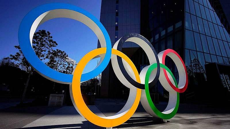 Los Juegos Olímpicos más esperados de la historia, a la vuelta de la esquina en RTVE