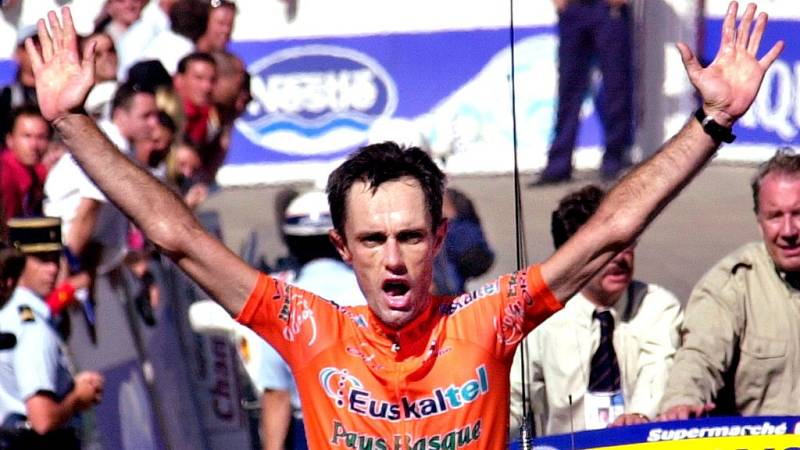 Luz Ardiden, la montaña mágica - Capítulo 4: 2001, la victoria de todos