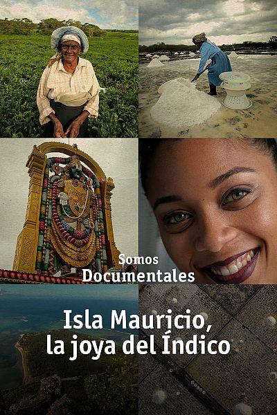 Isla Mauricio, la joya del Índico