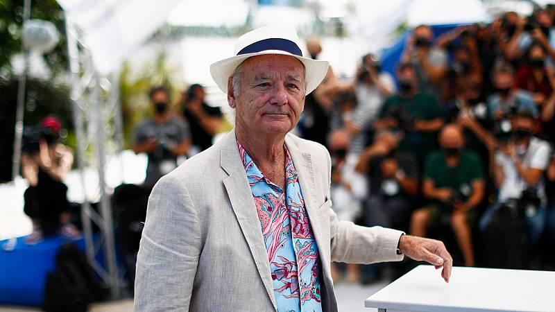 Las películas más aplaudidas del festival de Cannes 2021
