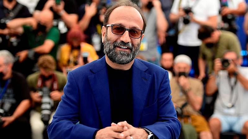 'Drive my car' y 'A hero', entre las favoritas de la crítica en el Festival de Cannes
