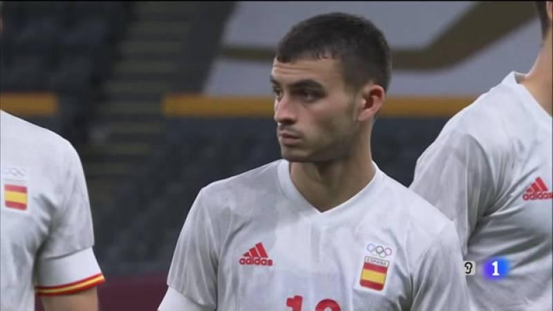 Deportes Canarias - 22/07/2021