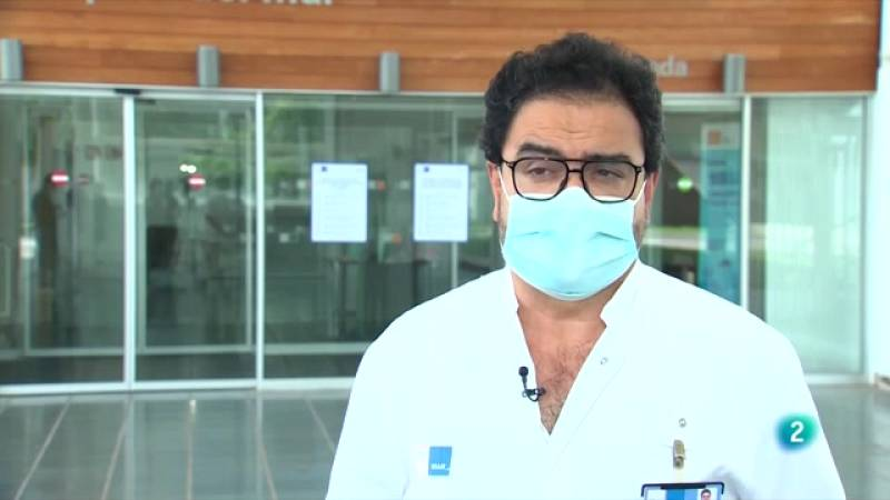 Carolina Darias diu que caldrà vacunar-se cada any