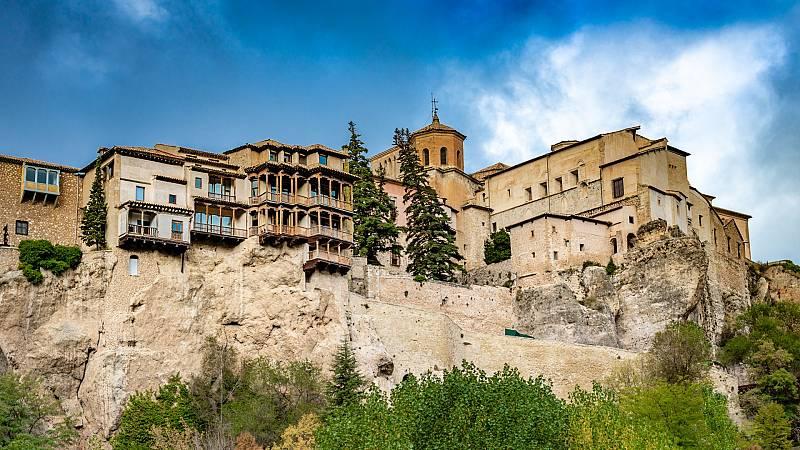 1.121 lugares de 167 países, reconocidos como Patrimonio de la Humanidad por la Unesco