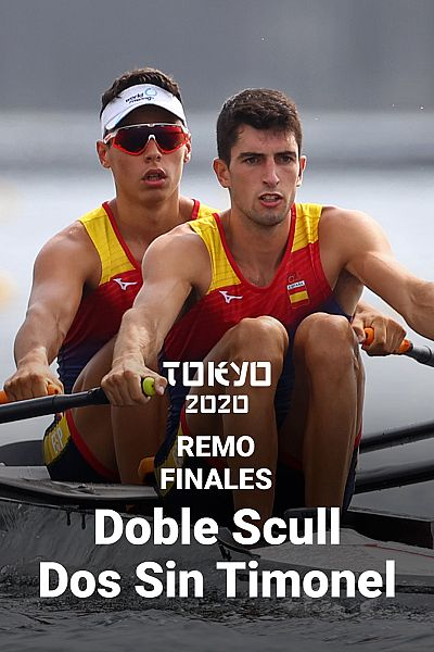 Remo - Finales
