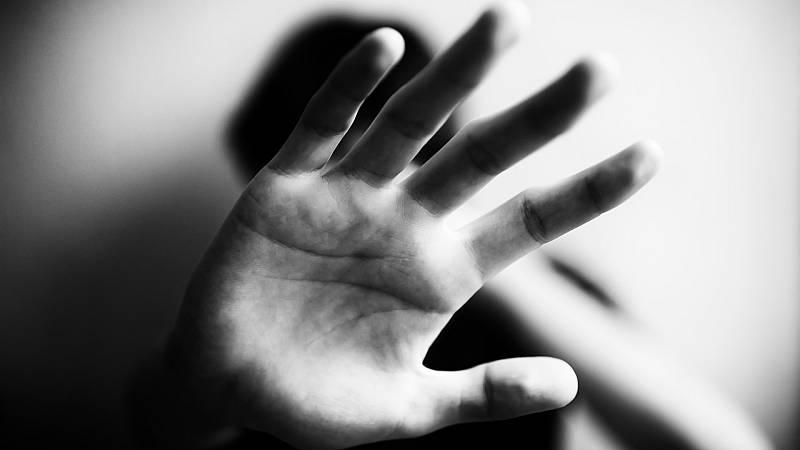 Muchas mujeres conviven en su día a día con el miedo a perder a sus hijos