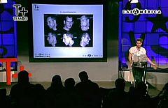 """Viva América - Damián Schwartz: """"La canción y la música electrónica"""""""
