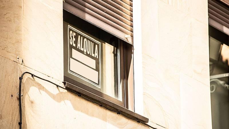 Barcelona impone una multa de 45.000 euros a un propietario por negarse a alquilar una vivienda por racismo