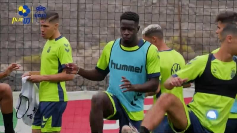 Deportes Canarias - 11/08/2021
