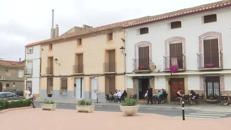 El Ayuntamiento de Peñas de San Pedro (Albacete) pagará parte de la factura de la luz de sus vecinos