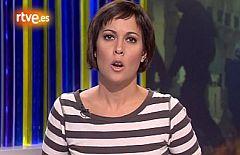 Especial Derechos Humanos de 'La2 Noticias' (2008)