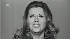 Galas del sábado - 09/05/1970
