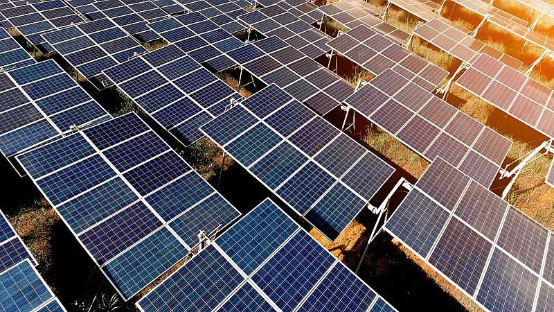 Ballesteros de Calatrava (Ciudad Real) implanta el primer mercado local de energía renovable en España