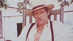 De película - Cannes 1985