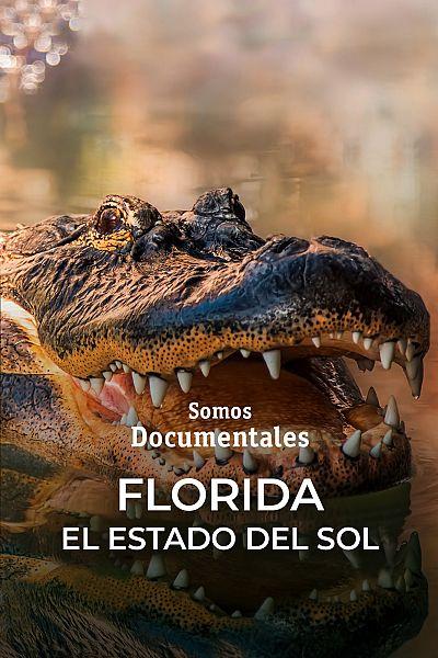 Florida, el estado del sol