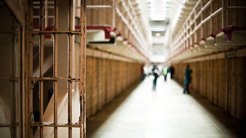 Investigan si funcionarios de prisión agredieron a la subdirectora de Seguridad de la cárcel de Villena