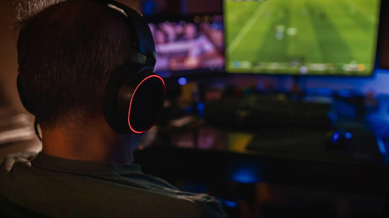 La resiliencia de Ranerista y Zidane 10 en los eSports