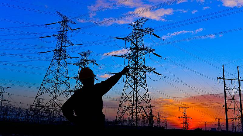 Informe Semanal - Tensión eléctrica - ver ahora
